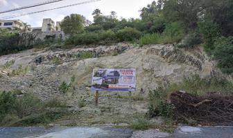 Foto de terreno habitacional en venta en rene descartes , country la silla sector 5, guadalupe, nuevo león, 10185051 No. 01