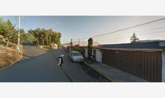 Foto de casa en venta en republica 00, lomas boulevares, tlalnepantla de baz, méxico, 10423113 No. 01