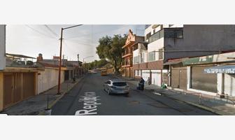 Foto de casa en venta en republica 84 b, lomas boulevares, tlalnepantla de baz, méxico, 18965291 No. 01