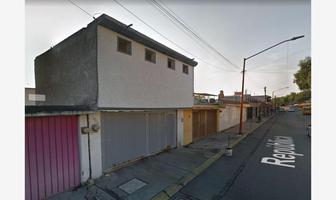 Foto de casa en venta en republica 84, lomas boulevares, tlalnepantla de baz, méxico, 19402081 No. 01