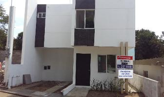 Foto de casa en venta en república de chile hcv2462e 301, las américas, tampico, tamaulipas, 4372865 No. 01