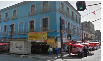 Foto de local en renta en republica de honduras , centro (área 2), cuauhtémoc, df / cdmx, 0 No. 01