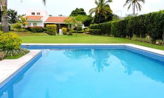 Foto de casa en venta en republica de paraguay , centro, xochitepec, morelos, 0 No. 01