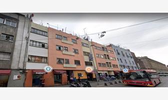 Foto de departamento en venta en republica de venezuela 31, centro (área 3), cuauhtémoc, df / cdmx, 0 No. 02