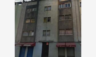 Foto de departamento en venta en republica de venezuela 31, centro medico siglo xxi, cuauhtémoc, df / cdmx, 11433854 No. 01