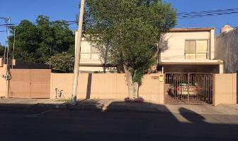 Foto de casa en venta en republica dominicana , panamericana, chihuahua, chihuahua, 14063105 No. 01