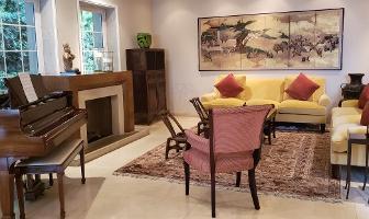 Foto de casa en venta en res. las villas, renta casa en condominio (vw) , bosques de las lomas, cuajimalpa de morelos, distrito federal, 0 No. 03