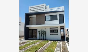 Foto de casa en venta en reserva 00, juriquilla, querétaro, querétaro, 0 No. 01