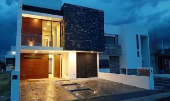 Foto de casa en venta en reserva amazonia , real de juriquilla (diamante), querétaro, querétaro, 14362897 No. 01