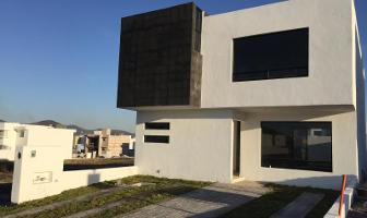 Foto de casa en venta en reserva cuxtal 230, real de juriquilla, querétaro, querétaro, 0 No. 01