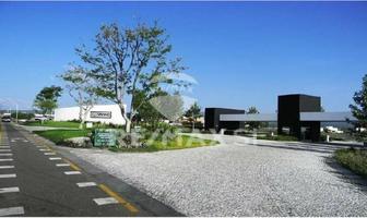 Foto de terreno habitacional en venta en reserva de comitan 133, juriquilla, querétaro, querétaro, 0 No. 01