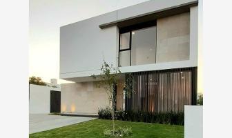 Foto de casa en venta en reserva de comitan 150, juriquilla, querétaro, querétaro, 0 No. 01