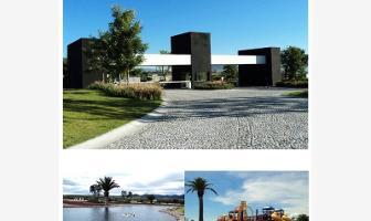 Foto de terreno habitacional en venta en reserva mapimí 234, juriquilla, querétaro, querétaro, 6674982 No. 01