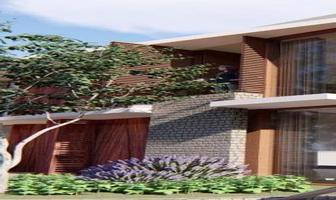 Foto de casa en venta en reserva real , valle real, zapopan, jalisco, 0 No. 01