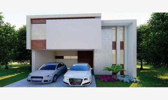Foto de casa en venta en reserva san nicolas 0, san nicolás, aguascalientes, aguascalientes, 0 No. 01