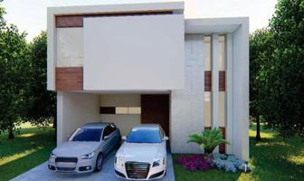 Foto de casa en venta en reserva san nicolas , san nicolás, aguascalientes, aguascalientes, 0 No. 01