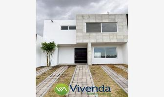 Foto de casa en venta en reserva xcaret 1, juriquilla, querétaro, querétaro, 0 No. 01