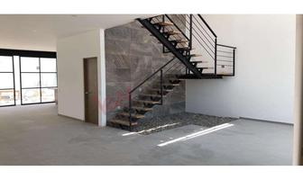 Foto de casa en venta en reserva xcaret 111, real de juriquilla (diamante), querétaro, querétaro, 0 No. 01