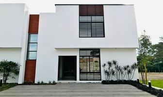 Foto de casa en venta en resid albaterra norte , lomas verdes, colima, colima, 0 No. 01