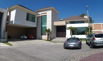 Foto de casa en venta en  , residencial altaria, aguascalientes, aguascalientes, 13942491 No. 01