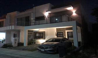Foto de casa en venta en residencial aqua 1, cancún (internacional de cancún), benito juárez, quintana roo, 0 No. 01