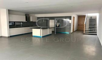 Foto de casa en venta en residencial aqua , cancún centro, benito juárez, quintana roo, 0 No. 01