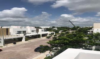 Foto de casa en venta en residencial aqua ii , alfredo v bonfil, benito juárez, quintana roo, 0 No. 01