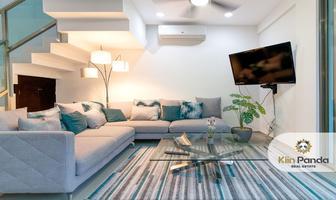 Foto de casa en venta en residencial arbolada 1 , cancún centro, benito juárez, quintana roo, 0 No. 01