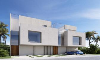 Foto de casa en venta en residencial arbolada 6 , cancún centro, benito juárez, quintana roo, 0 No. 01