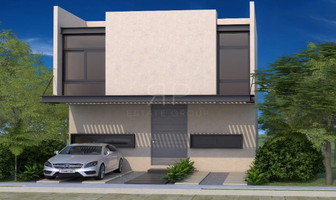 Foto de casa en venta en residencial arbolada , cancún centro, benito juárez, quintana roo, 0 No. 01