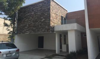 Foto de casa en venta en  , residencial barrio real, san andrés cholula, puebla, 11107447 No. 01