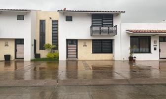 Foto de casa en venta en  , residencial benevento, león, guanajuato, 0 No. 01