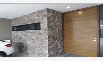 Foto de casa en venta en . ., residencial benevento, león, guanajuato, 0 No. 01
