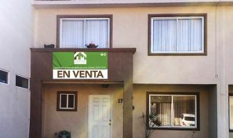 Foto de casa en venta en residencial brisas del mar , brisas del mar, tijuana, baja california, 4212889 No. 01