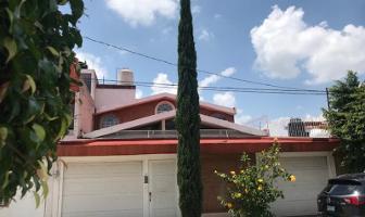 Foto de casa en venta en residencial campestre 0, residencial campestre, irapuato, guanajuato, 8228583 No. 01