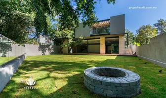 Foto de casa en venta en  , residencial campestre chiluca, atizapán de zaragoza, méxico, 14164996 No. 01