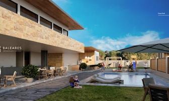 Foto de casa en venta en  , residencial campestre, irapuato, guanajuato, 10907188 No. 01
