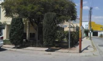 Foto de casa en venta en  , residencial campestre, irapuato, guanajuato, 11809430 No. 01