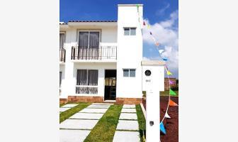 Foto de casa en venta en residencial carmena 0, residencial el carmen, león, guanajuato, 4656777 No. 01