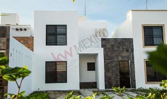 Foto de casa en renta en residencial cataluña , solidaridad, othón p. blanco, quintana roo, 11099007 No. 01