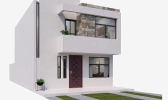 Foto de casa en venta en residencial catara 100 st, residencial cumbres, san luis potosí, san luis potosí, 9463016 No. 01