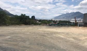 Foto de terreno habitacional en venta en  , residencial chipinque 4 sector, san pedro garza garcía, nuevo león, 14563577 No. 01