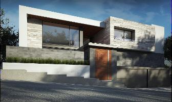 Foto de casa en venta en residencial chipinque , residencial chipinque 1 sector, san pedro garza garcía, nuevo león, 2107737 No. 01