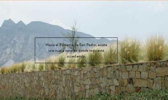 Foto de terreno habitacional en venta en  , residencial cordillera, santa catarina, nuevo león, 11714500 No. 08