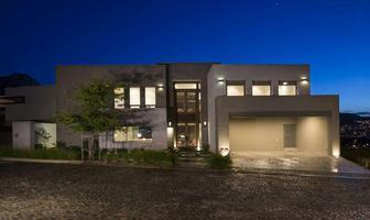 Foto de casa en venta en  , residencial cordillera, santa catarina, nuevo león, 13980840 No. 01