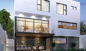 Foto de casa en venta en . , residencial cordillera, santa catarina, nuevo león, 0 No. 01