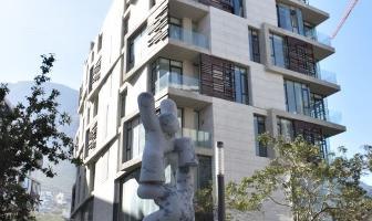 Foto de departamento en venta en  , residencial cordillera, santa catarina, nuevo león, 6352392 No. 01