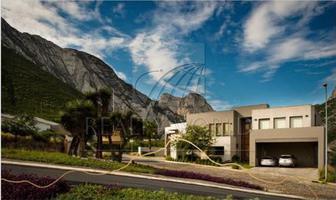 Foto de terreno habitacional en venta en  , residencial cordillera, santa catarina, nuevo león, 6504598 No. 01