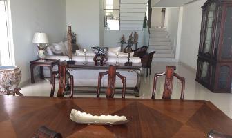 Foto de casa en venta en  , residencial cordillera, santa catarina, nuevo león, 7068162 No. 01