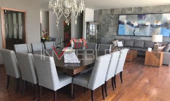 Foto de casa en venta en  , residencial cordillera, santa catarina, nuevo león, 7096546 No. 01